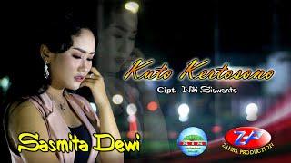 Kuto Kertosono-Samita Dewi-(official)