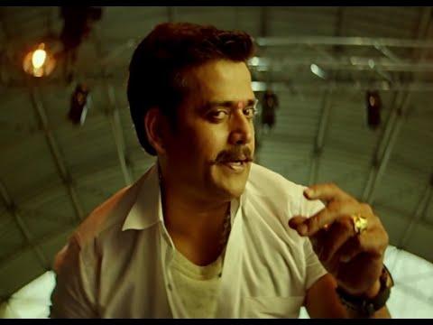 Ravi Kishan funny imitation - Race Gurram Movie Comedy Scenes - Shruti Hassan