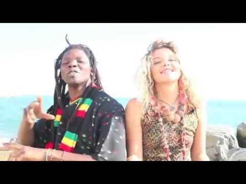 Papa Linos - Darling - Zimbaremabwe Mbira Vibes (2015) Zimbabwe Reggae Ting