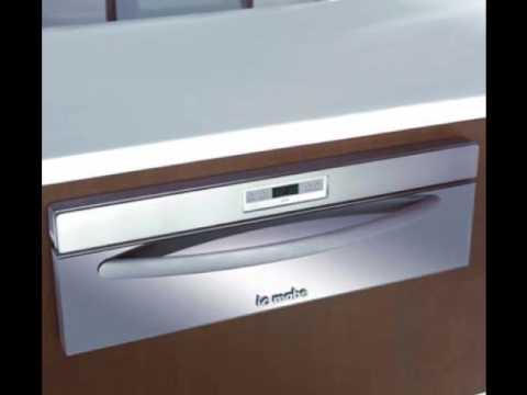 Calientaplatos iomabe para cocina platos calientes con - Cocina encimera teka 4 platos ...