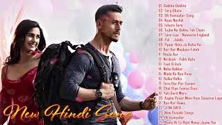 Lagu india trending romantis 2019 ...
