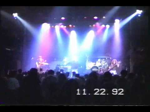 Haywire-Live-Montreal-1992
