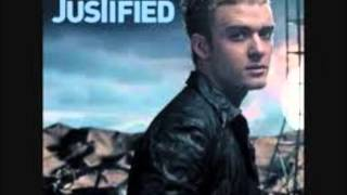 Justin Timberlake - Rock Your Body (REAL FULL SONG)
