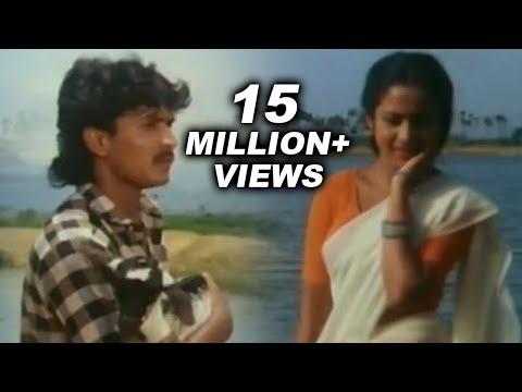 Naan Erikarai - Vignesh, Padmashri - Chinna Thayee - Tamil Classic song