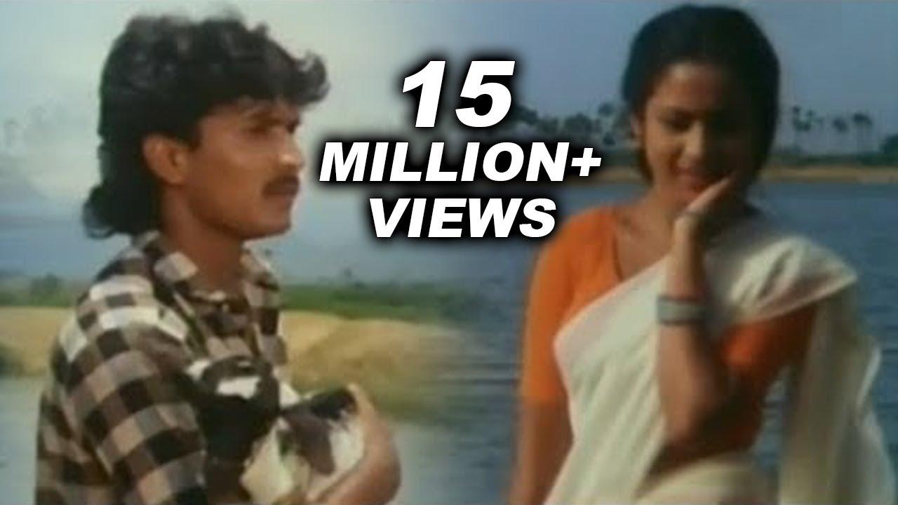 Download Naan Erikarai - Vignesh, Padmashri - Chinna Thayee - Tamil Classic song