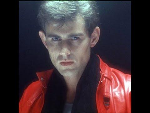 RITCHIE transas