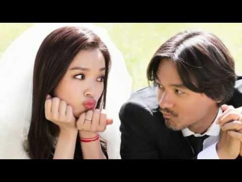 Qi dating dating agentschap Cyrano dramanice