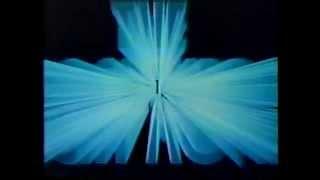 The Great Santini 1982 CBS Movie Promo