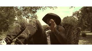 Seckond Chaynce  Live Like You Were Dying Full Cover Tim McGraw