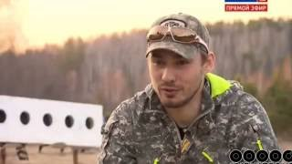 Happy birthday, Anton Shipulin!!! С Днём рождения, Антон Шипулин!!!