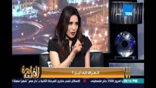 منير اديب  الباحث في الجماعات الاسلامية : الامريكان استطاعوا التغلغل في ليبيا