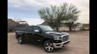 Video Seen The New 2019 Dodge Ram 1500 In Person!!! Im Buying it!!!! download MP3, 3GP, MP4, WEBM, AVI, FLV September 2018
