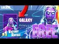 Galaxy Skin FREE 🤑 FREE Fortnite Galaxy SKIN! How To Get The GALAXY Skin For Free!