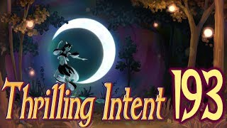 The Calm Part 10 - Thrilling Intent 193
