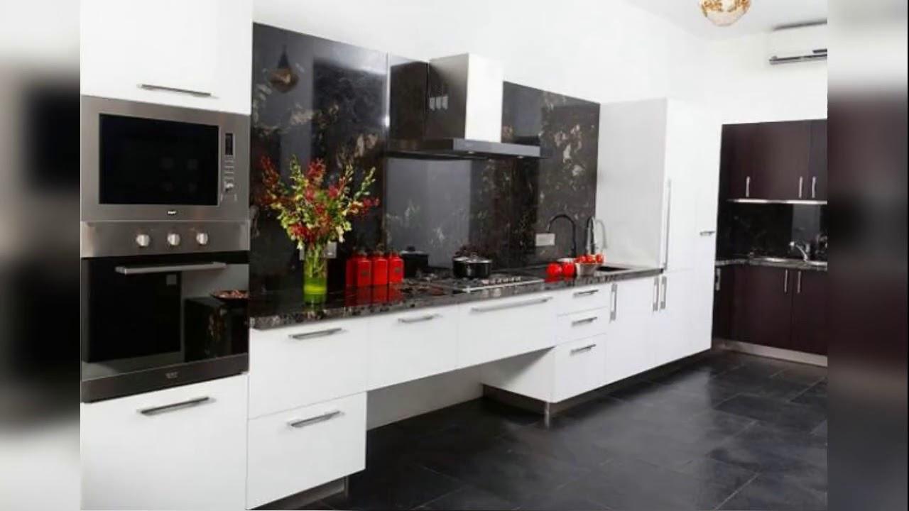 Low Cost Modular Kitchen Interiors Ernakulam Thrssur