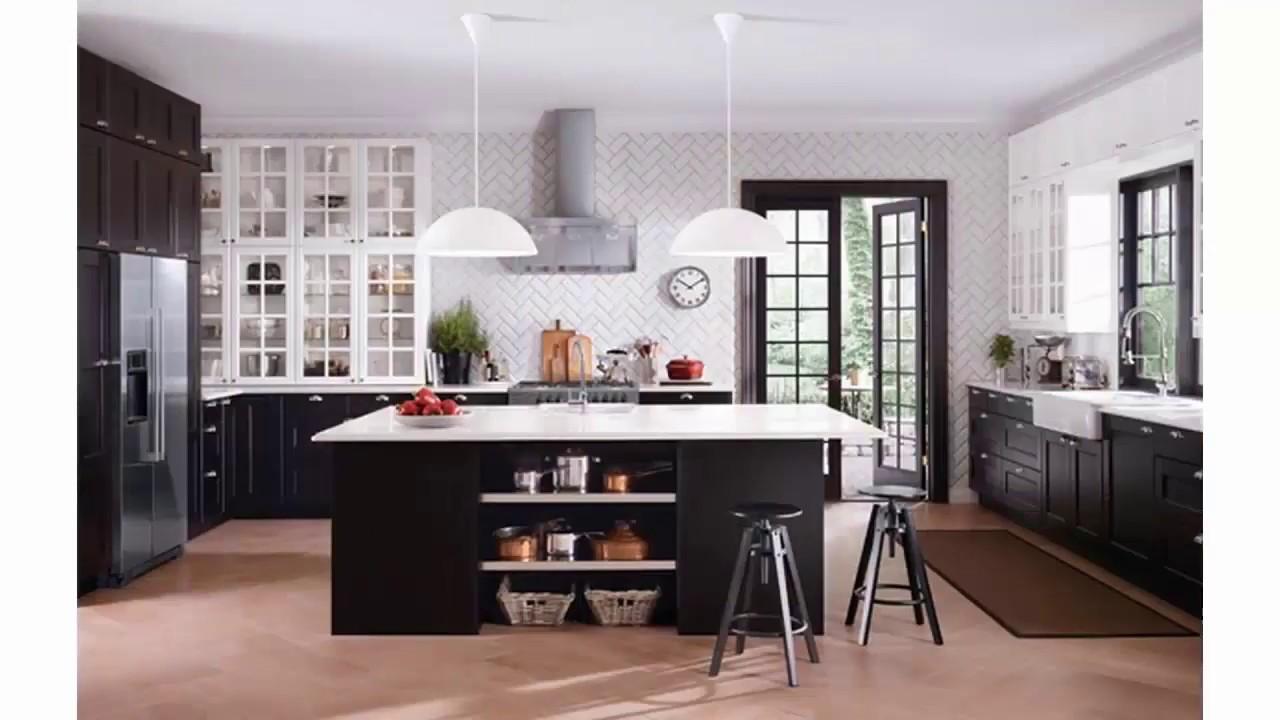 Ikea cocina ideas de dise o youtube for Youtube videos de cocina