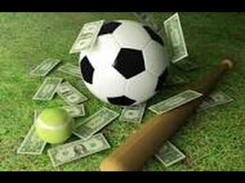 Sports Picks Secrets , Bet on Sports Picks, Betting Baseball Online