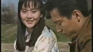 Japanese only. The hero ULTRAMAN is Japanese TV-Drama for children....