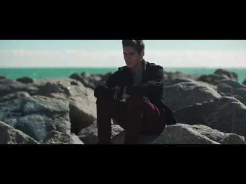 Mr. Probz  Waves Remix by Nick Merico
