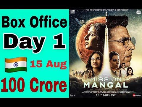 mission-mangal-movie- -box-office-collection-day-1- -15-august-2019- -akshay-kumar,-vidya-balan