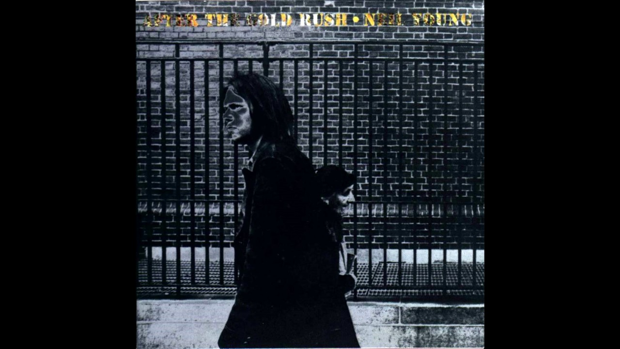 neil-young-dont-let-it-bring-you-down-hq-zeox-bam-bam