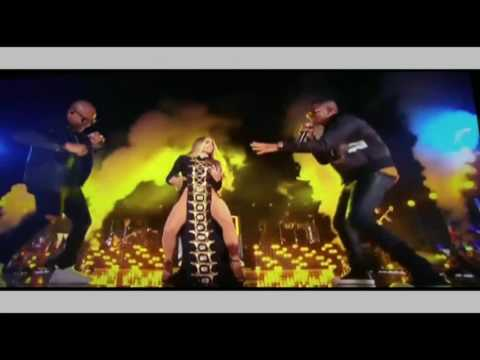 Ni Abo Ni Ami ft. Yumarya & JF (Ni Tu Ni Yo K'ribe Cover - Lyrical Video)