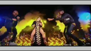 Ni tu ni Yo - Jennifer Lopez ft Gente de Zona_Club Remix ( DJ LUCKY & MIAMI4EVER )