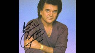 Watch Conway Twitty I Dont Love You video