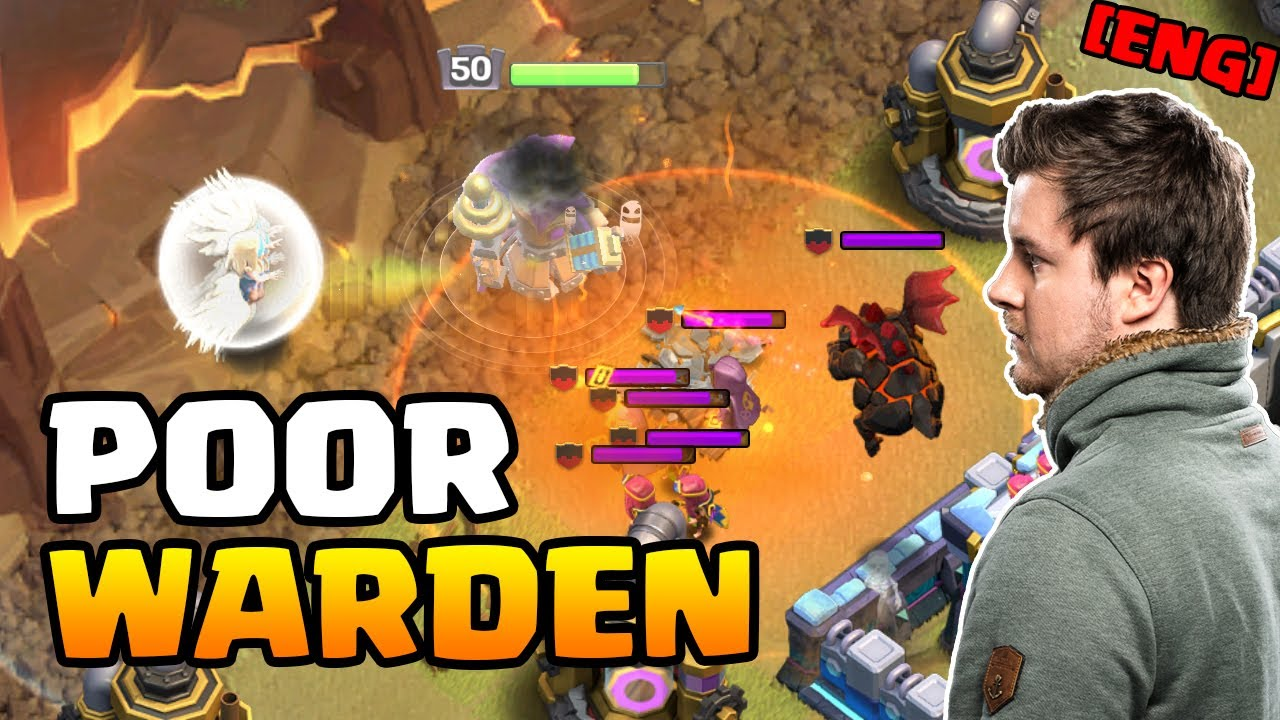 INSANE Attacks in the 187 Cup Finals   Tribe Gaming vs ATN.aTTaX   #clashofclans [ENG]