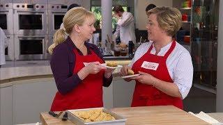 America's Test Kitchen Season 18 Trailer