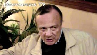Intervista a Giovanni Impastato.m4v