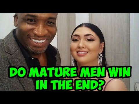 Cali Colombia | Should You Date Younger Colombian Women? from YouTube · Duration:  5 minutes 5 seconds