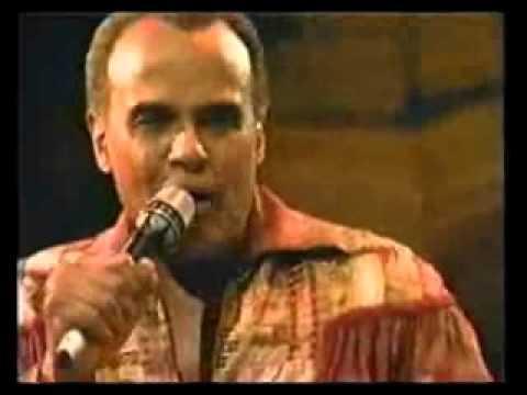 Harry Belafonte Global Carnival Medley