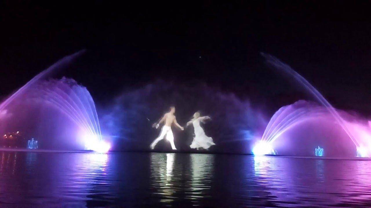 Картинки по запросу фонтан в вінниці
