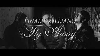 Video Finalie x Illiano - Fly Away (Brooklyn Tribute) download MP3, 3GP, MP4, WEBM, AVI, FLV Oktober 2017