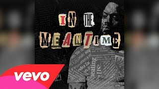 Don Trip - In The Mean Time [In The Meantime]