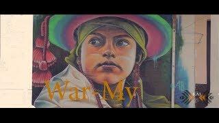 War-My
