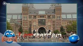 We Arnhem | Dit Was Het Nieuws