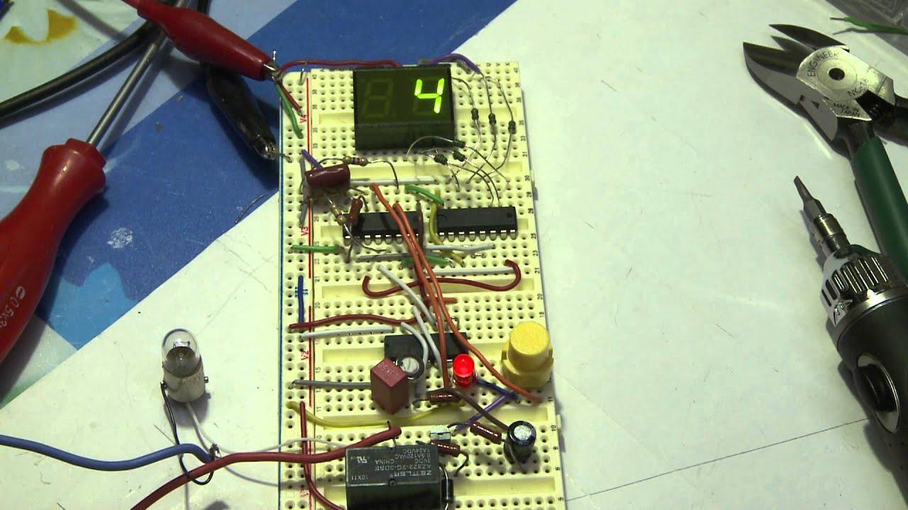 maxresdefault photo timer circuit youtube  at soozxer.org