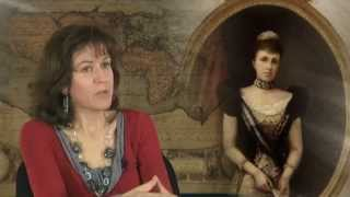 REYES DE ESPAÑA (Serie- Episodio 16)- ALFONSO XII