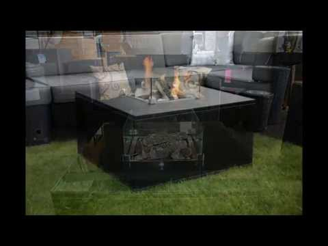 living flame gas fire installation instructions