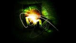 Nicole Scherzinger feat. Empty Noise - baby love  (Liquid dnb)
