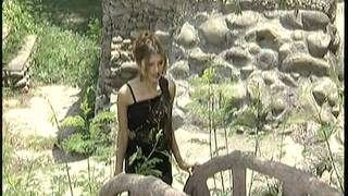 Hi Re Tere Chasma [Full Song] Dil Ki Chori