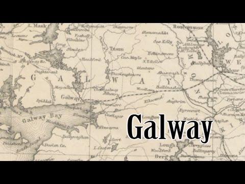 online dating in galway ireland