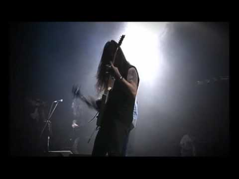 Kreator - Some pain will last (At the pulse of kapitulation, live in east berlin 1990)