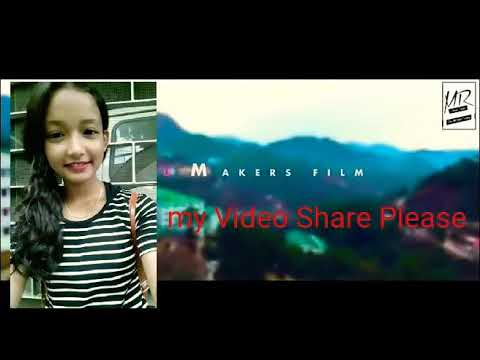 Phir Bhi Tumko Chahunga Female Cover By Ritu Agorwal ( Half Girlfriend ) (My Video ) New