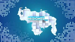 Regiones 27-07-17 -  Ricardo Molina