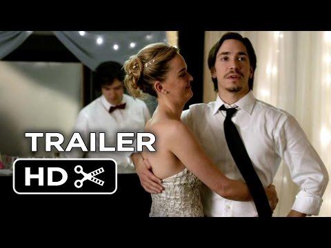 Man Down International Premiere Trailer