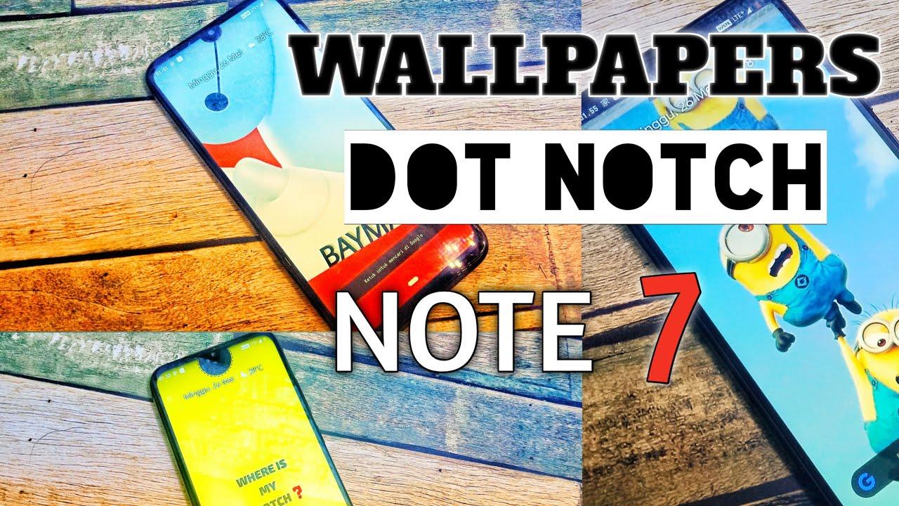 Download 40 Koleksi Wallpaper Keren Hd Xiaomi Paling Keren