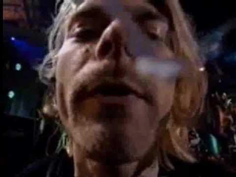 Nirvana- Negative Creep (Remix By Pissing Match)